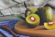 猕猴桃有几种品种?