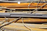 造成无锡钢材运费暴涨是什么原因?钢材的最新行情价格是多少?