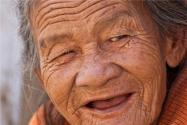 我国7亿多农村贫困人口摆脱贫困!2020年全面脱贫是真的吗?