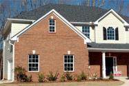 房贷利率指的是什么?贷款主要有哪几类?