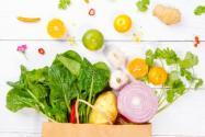 蔬菜、水果、猪肉等农产品后期还会涨价吗?农业农村部全面回应!