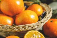 沃柑种植几年结果?