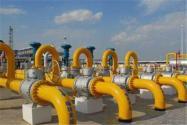 2019天然气价格持续上涨!今冬上涨多少钱一方?(附最新价格)