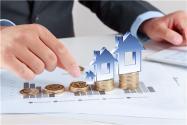 2019房贷利率新政策!加点怎么算?