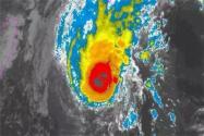 台风博罗依生成!会经过哪些地区?
