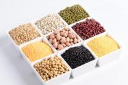 2019玉米、大豆收购价是多少?后期价格走势又是怎样?