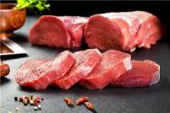牛肉多少钱一斤?如何选购牛肉?