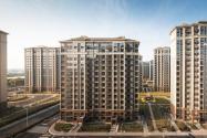 南京市出台2020人才购房专门文件,所购住房5年内不得转让