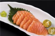 三文鱼价格多少钱一斤?哪些人不能吃?