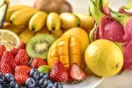 秋冬季节适合吃什么水果?这些水果又营养又美味!