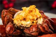 六月黄大闸蟹价格多少钱一只?怎么做好吃?