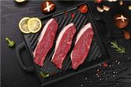 年底猪肉和牛羊肉大幅度涨价:什么肉又便宜又好吃?