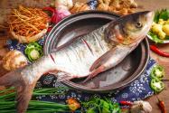 大头鱼多少钱一斤?它的功效与作用有哪些?