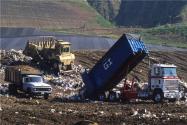 国内最大的西安垃圾场饱和是怎么回事?以后的垃圾要怎么处理?