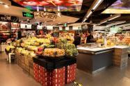 最新食品安全监管条例颁布!最高罚款年收入10倍