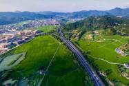 数说新中国70年,我们的农业农村发生了哪些变化?