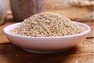 2019年藜麦的价格是多少钱一斤?种植前景如何?