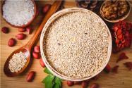 藜麦米的功效与作用是什么?种植技术有哪些?