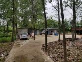 安徽合肥庐阳区150亩综合用地招商合作