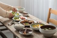 换季气温反复无常容易感冒!吃什么可以预防感冒呢?