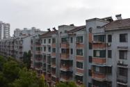 北京将公租房违规行为纳入征信!哪些算违规?转租怎么处罚?