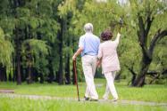 什么是人口老龄化?国家的应对措施是什么?