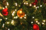 圣诞节、平安夜是几月几日?由来是什么?