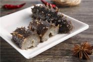 2019年海参多少钱一斤?它的功效哪些?怎么吃最有营养?