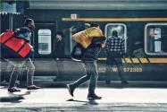 2020年春运起止时间在什么时候?火车票什么时间放票?(附春运时间表)