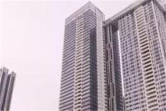 深圳二手房大涨是怎么回事?释放了哪些信号?