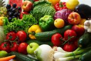 2020年初春适合种植哪些蔬菜和瓜果?(附田间管理技术)