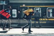 2020年春运首日购票什么时候开始?返程抢票时间是什么时候?