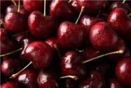 车厘子的营养价值有哪些?和樱桃的区别是什么?