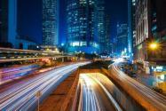 郑州住房公积金贷款额度提高!2020年起最高提至80万元