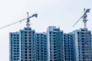 黑龙江楼市调控升级:禁止房企贷款拿地,高层建到2/3才能预售