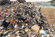 北京垃圾分类新规2020年5月1日起实施:十大热点详解!
