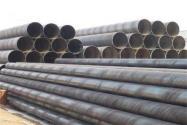 钢铁市场一货难求!现在钢铁价格多少钱一吨?2020价格会下跌吗?
