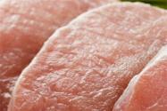 猪肉价格什么时候恢复正常价?2021年才能恢复正常价!