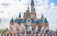 上海迪士尼票价调整!新票价多少钱一张?什么时候实施?