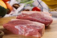 猪肉价格回落,那现在多少钱一斤?生猪生产什么时候恢复?