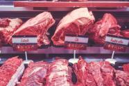 元旦春节期间猪肉供应有保障吗?价格是多少钱一斤?看农业部的回应