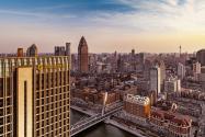 2020年泰安市公租房租赁补贴申请条件有哪些?租几年?补贴何时发?
