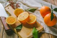现在褚橙多少钱一斤?种植前景如何?