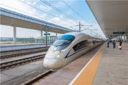 2020春运火车票明起开抢!要注意哪些抢票时间?哪些线路有调整?