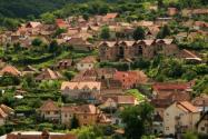 2020年农村还会统一办理房产证吗?怎么办理?