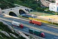 北京拟取消高速费起步价!摩托车按一类客车收费(附具体收费标准)