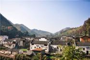 赣州市乡村振兴战略规划(2019-2022年)
