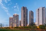"""深圳取消商务公寓""""只租不售"""",调整普通住房标准!对房地产市场有影响吗?"""