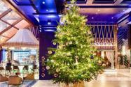 全球最贵圣诞树是怎么回事?价值多少?为什么这么贵?