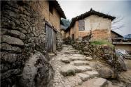 农村房屋拆除多少钱一平方米?拆除后宅基地怎么办?
